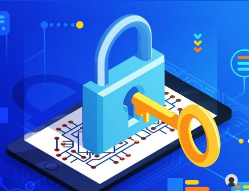 2018 Cyber Risk Takeaways