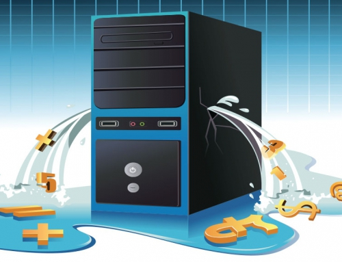 Data Loss Prevention Know-How