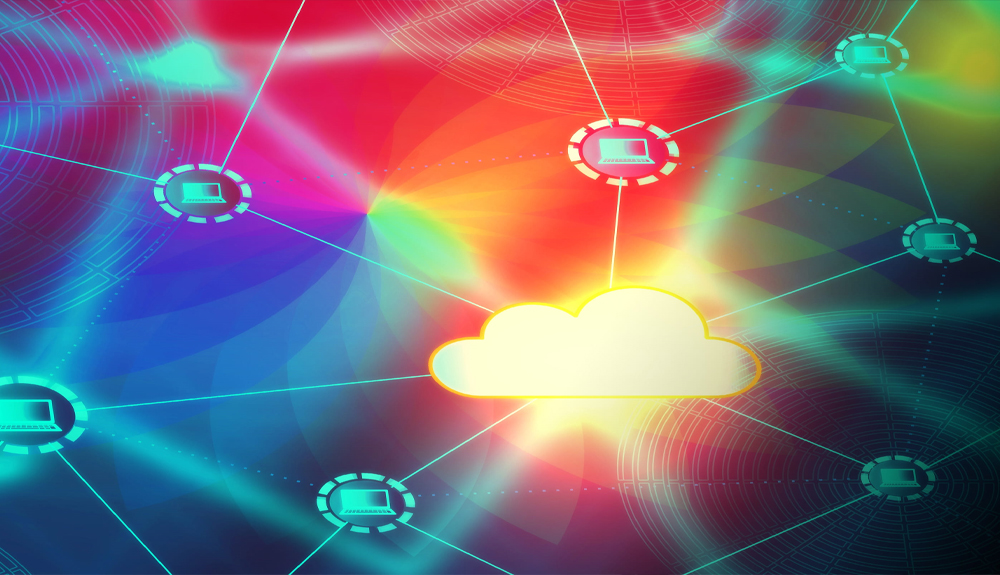 concerns of small business: cloud backup